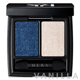Hera Shadow Duo