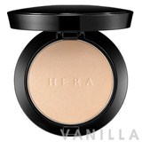 Hera Face Designing Highlighter