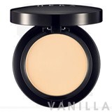 Hera HD Perfect Powder Pact Finishing Touch