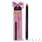 Automatic Beauty Pencil Eyeliner