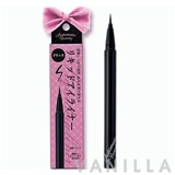 Automatic Beauty Liquid Eyeliner