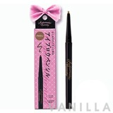 Automatic Beauty Eyebrow Pencil