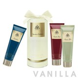Panpuri Signature Collection Hand Cream