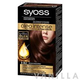 Syoss Oleo Intense Permanent Intensive Oil Color