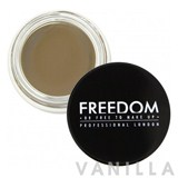 Freedom Pro Brow Pomade