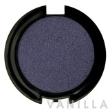 Freedom Mono Eyeshadow