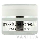 Freedom Pro Studio Moisture Cream