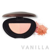 Oriental Princess Beneficial Individualist Mineral Cheek & Eye Colours