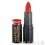 Make Up Revolution Amazing Lipstick