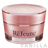 Rejeune Woman Cream