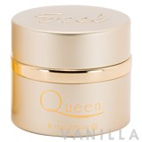 Rejeune Queen Cream