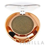 Make Up Revolution Runway Eyes Eyeshadow