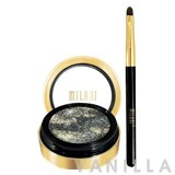 Milani Constellation Eyeliner