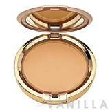 Milani Smooth Finish Cream-To-Powder Makeup