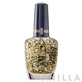 Milani Specialty Nail Lacquer - Jewel FX