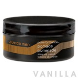 Aveda Pure-Formance Pomade
