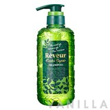 Reveur Rich & Repair Shampoo