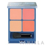 Sungrace Bright Finish Mixing Blusher