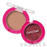 Cathy Doll 8.2 Seconds Fall in Love Eyeshadow