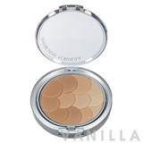 Physicians Formula Magic Mosaic Multi-Colored Custom Bronzer