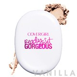 Covergirl Ready Set Gorgeous Fresh Complexion Powder Foundation