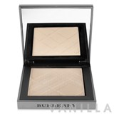 Burberry Fresh Glow Powder