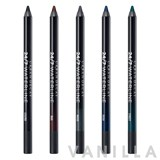 Urban Decay 24/7 Waterline Eye Pencil