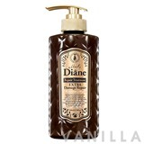 Moist Diane Extra Damage Repair Treatment