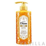 Moist Diane Moist & Shine Treatment