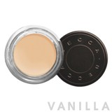 Becca Ultimate Coverage Concealing Cream