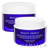Beauty People Lavender All In One Remover Balm