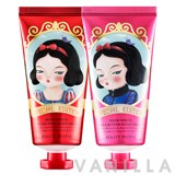 Beauty People Snow White Shea Butter Hand Cream