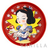 Beauty People Snow White Water Cream