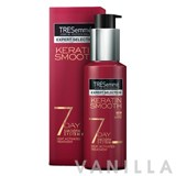 Tresemme Keratin Smooth Heat Activated Treatment