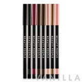 Beauty People 10s Auto Eye Pencil Liner