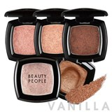 Beauty People Velvet Fit Cushion Eye Shadow