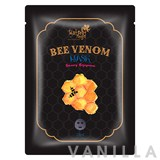 Water Angel Bee Venom Mask