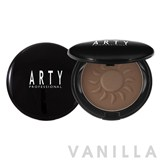 Arty Professional Shading Powder