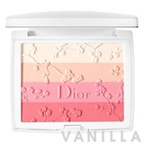 Dior Diorsnow Cherry Bloom Rosy Glow Powder