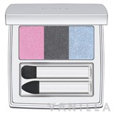 RMK Color Performance Eye Shadow