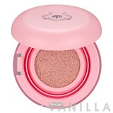 The Face Shop Hydro Cushion Blush