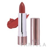 Positif Hydrating Satin Shine Lip Color