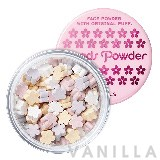 Ettusais Beads Face Powder CB