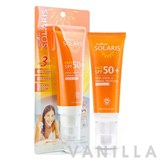 Provamed Solaris Face SPF 50+