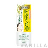 Skin Conditioner Lotion VC