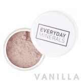 Everyday Minerals Eye Shadow
