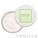 Everyday Minerals Matte Base