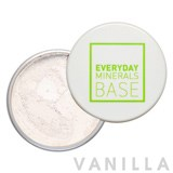 Everyday Minerals Jojoba Base