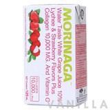 Morinaga Collagen 10,000 mg.