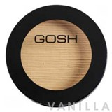 Gosh Bronzing Powder